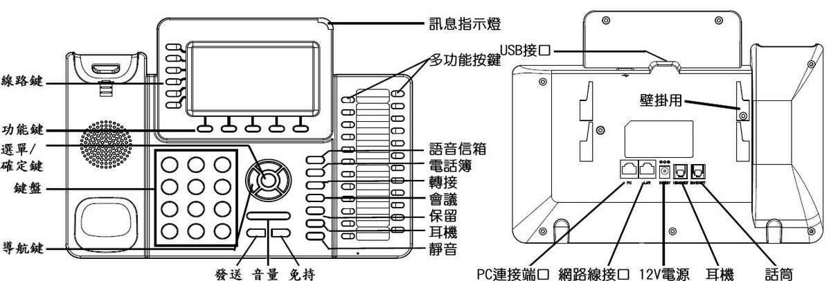 电路 电路图 电子 工程图 平面图 原理图 1200_406